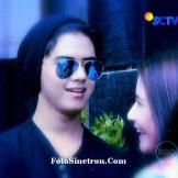 Aliando dan Prilly GGS Episode 257-3