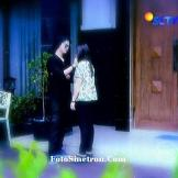 Aliando dan Prilly GGS Episode 257-4