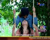 Aliando GGS dan Prilly Episode 240-1