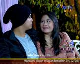 Aliando GGS dan Prilly Episode 240-10