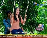 Aliando GGS dan Prilly Episode 240-2