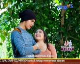 Aliando GGS dan Prilly Episode 240-3