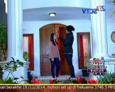 Aliando GGS dan Prilly Episode 240-6