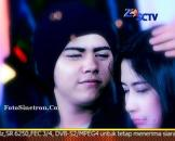 Aliando GGS dan Prilly Episode 240-7