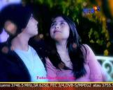 Aliando GGS dan Prilly Episode 240-9