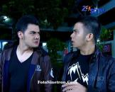 Axel dan Ken GGS Episode 255