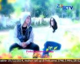 Dahlia Poland dan Ricky Harun GGS Episode 236