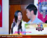David dan Jessica Mila GGS Episode 252