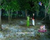 David dan Jessica Mila GGS Episode 256
