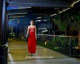Foto Pemain Jakarta Love Story-2