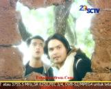 Galang dan Hara GGS Episode 236