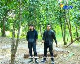 Galang dan Ken Pemain GGS Episode 257
