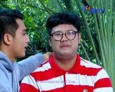Galang dan Tobi GGS Episode 248