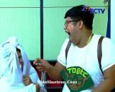 Galang dan Tobi GGS Episode 254