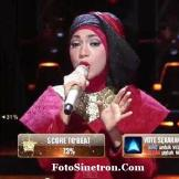 Indah Nevertari 1