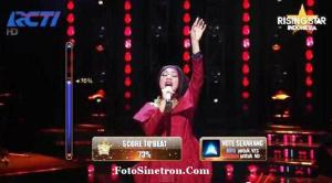 Indah Nevertari 10