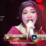 Indah Nevertari 11