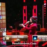 Indah Nevertari 2