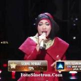 Indah Nevertari 6