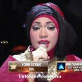 Indah Nevertari 7