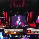 Indah Nevertari 9