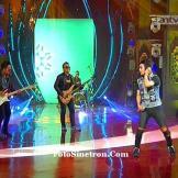 Istana Bintang Setia Band