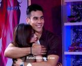 Jakarta Love Story-1
