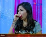 Jessia Mila GGS Episode 239-1