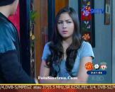Jessia Mila GGS Episode 239-2