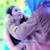 Jessica Mila dan Kevin Julio GGS Episode 247-12