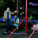 Jessica Mila dan Kevin Julio GGS Episode 248-3