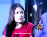 Jessica Mila dan Prilly GGS Episode 256