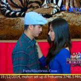 Jessica Mila dan Ricky Harun GGS Episode 236-1