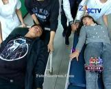 Jessica Mila dan Ricky Harun GGS Episode 245-1