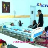 Jessica Mila dan Ricky Harun GGS Episode 245-4