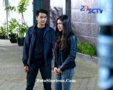 Jessica Mila dan Ricky Harun GGS Episode 256