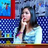 Jessica Mila GGS Episode 243