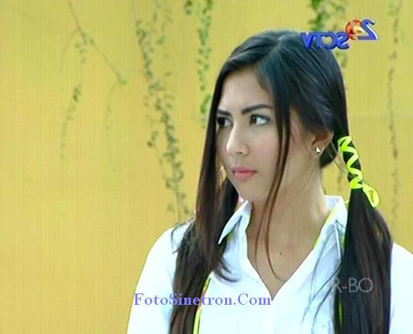 Cuplikan Foto GGS Episode 248 Axel Membantu Digo-Sisi Menghajar Serigala Liar | Sinetron Indonesia