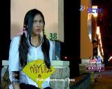 Jessica Mila GGS Episode 250-1