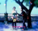 Ken dan Liora GGS Episode 250