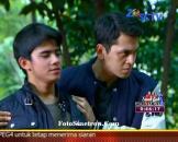 Kevin Julio dan Aliando GGS Episode 243