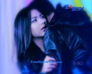 Kevin Julio dan Jessica Mila GGS Episode 232-1