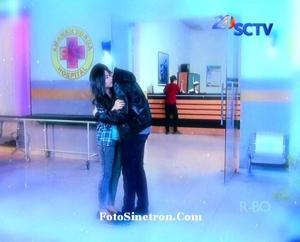 Kevin Julio dan Jessica Mila GGS Episode 232