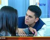 Kevin Julio dan Jessica Mila GGS Episode 246