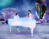 Kevin Julio dan Jessica Mila GGS Episode 247-3