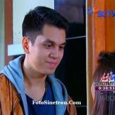 Kevin Julio dan Jessica Mila GGS Episode 247-8