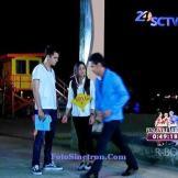 Kevin Julio dan Jessica Mila GGS Episode 250