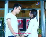 Kevin Julio dan Jessica Mila GGS Episode 254