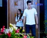 Kevin Julio dan Jessica Mila GGS Episode 255-2