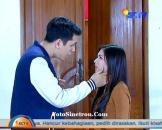 Kevin Julio dan Jessica Mila GGS Episode 258-1